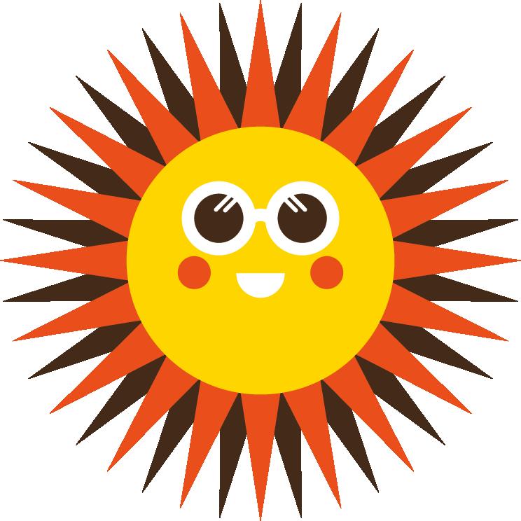Afbeeldingsresultaat voor zomer